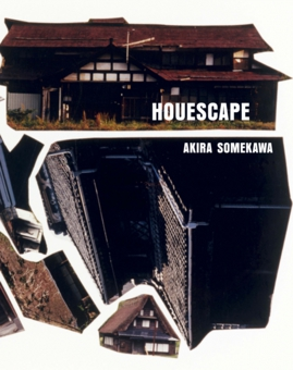 housecape_cover_RE.jpg